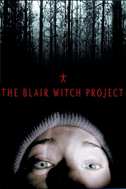 : Blair Witch Project