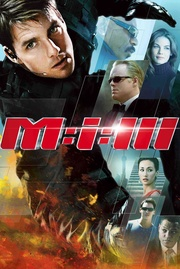 : Mission: Impossible III