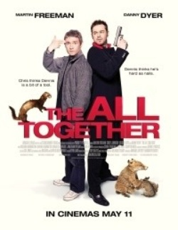 : The All Together