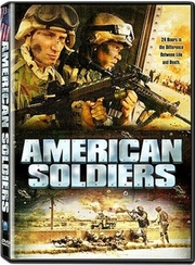 : American Soldiers
