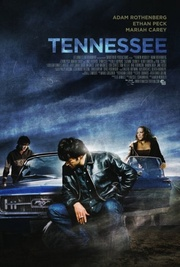 : Tennessee