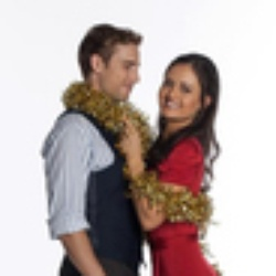 Love At The Christmas Table.Love At The Christmas Table 2012 Film Filmaster Com