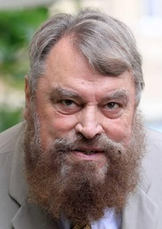 Foto: Brian Blessed
