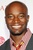 Picture of Taye Diggs