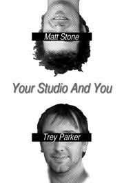 : Your Studio and You