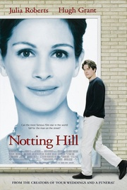 : Notting Hill