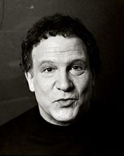 Foto: Albert Brooks