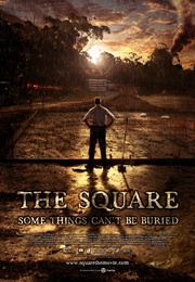 : The Square