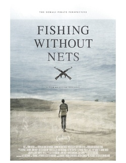 : Fishing Without Nets