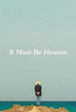 : It Must Be Heaven