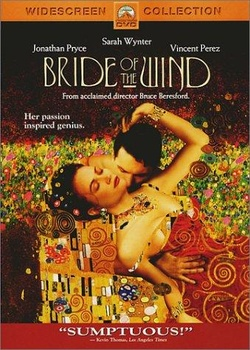 : Bride of the Wind