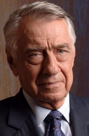 Foto: Philip Baker Hall
