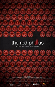 : The Red Phallus