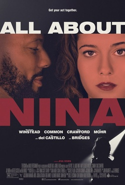 : All About Nina