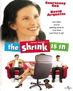 : The Shrink Is In