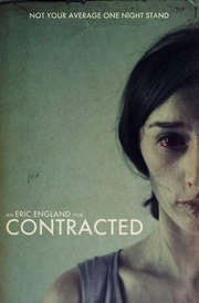 : Contracted