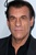 Picture of Robert Davi
