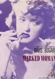 : Marked Woman