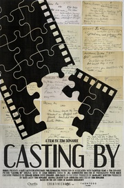: Casting By