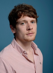 Foto: Jack O'Connell