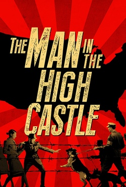 : The Man in the High Castle
