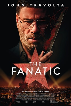 : The Fanatic