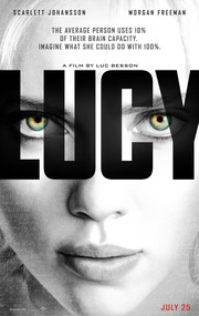 : Lucy