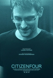 : Citizenfour