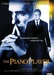 The Piano Player