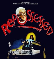 : Repossessed