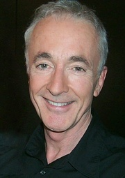 Foto: Anthony Daniels