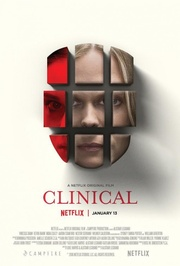 : Clinical