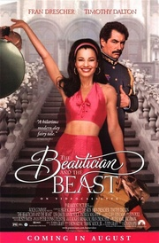 : The Beautician and the Beast