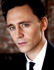 Foto: Tom Hiddleston