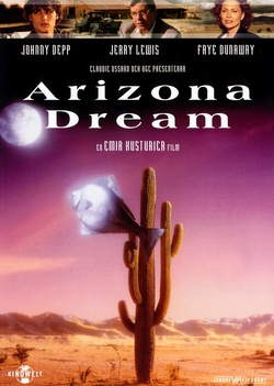 : Arizona Dream