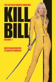 : Kill Bill: Cz. 1
