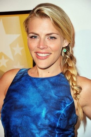 Foto: Busy Philipps