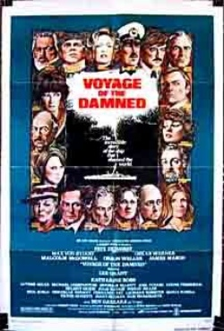 : Voyage of the Damned