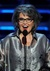 Comedy Central Roast of Roseanne