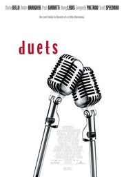 : Duets