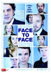 : Face to Face