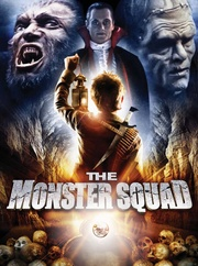 : The Monster Squad