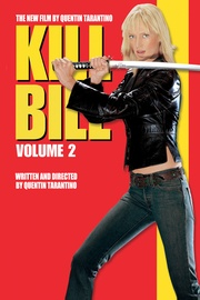 : Kill Bill: Cz. 2