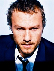 Foto: Heath Ledger