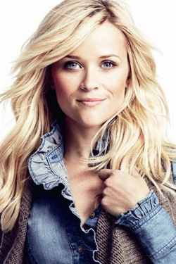 Plakat: Reese Witherspoon