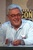 Picture of Richard Donner