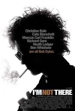 : I'm Not There