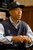 Picture of Russell Simmons