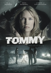 : Tommy