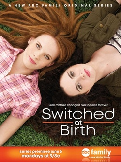 : Switched at Birth